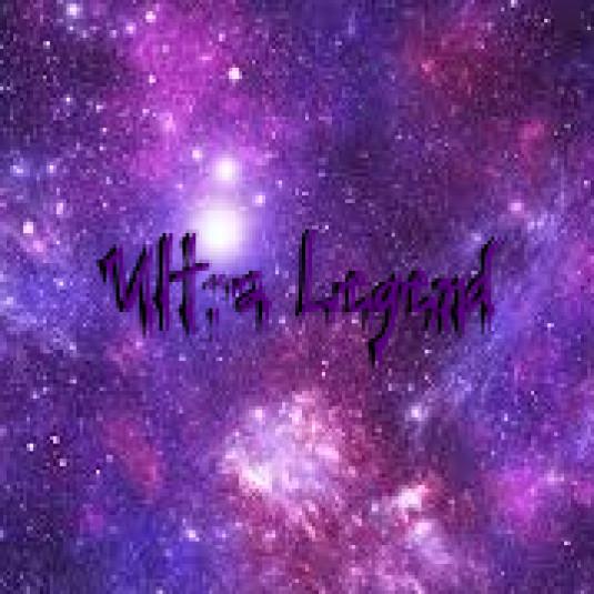 Legend (bearbeitet)