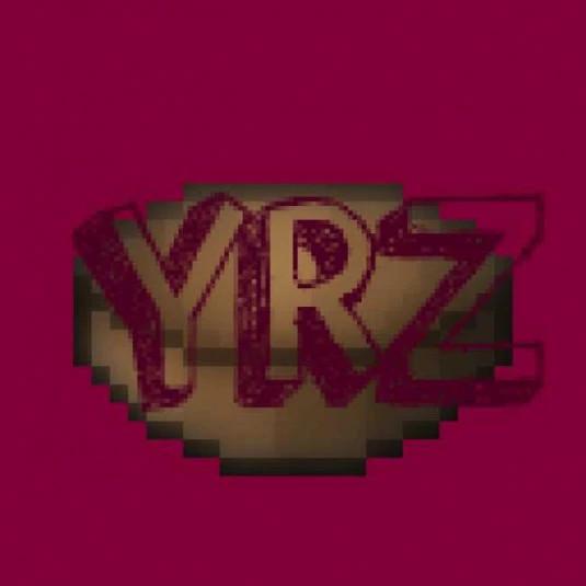 YRZPack15