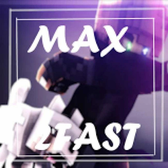 Max2fast 700 Abos Pack