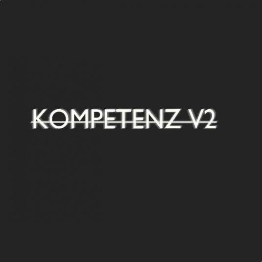 kompetenzV2