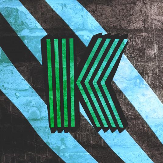 #KUKIPACK v4 - by konradhfh - 800 ABOS