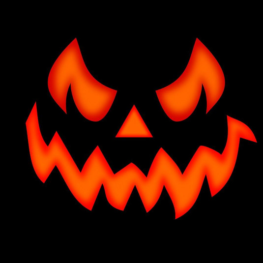Goki Halloween