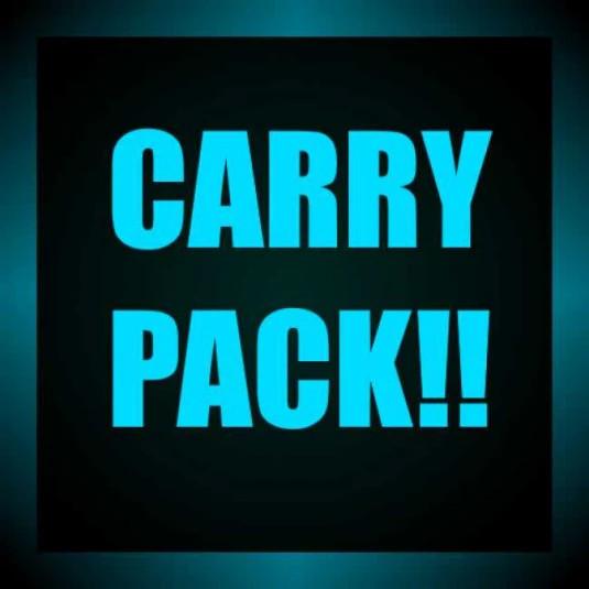 CarryGodPat-CWPack