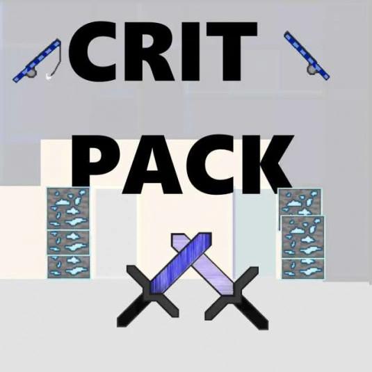 OnlyCritPack