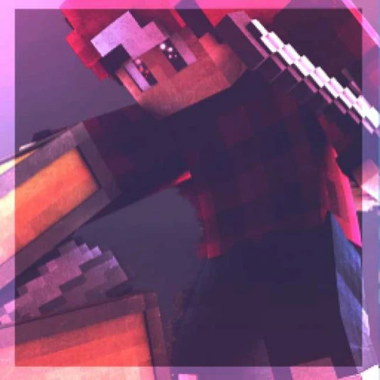 KeksPack[32x-64x] Faithful PVP edit