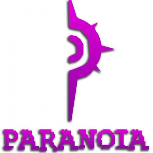 ParanoiaPack