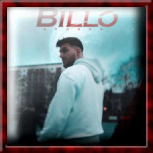 BilloV3