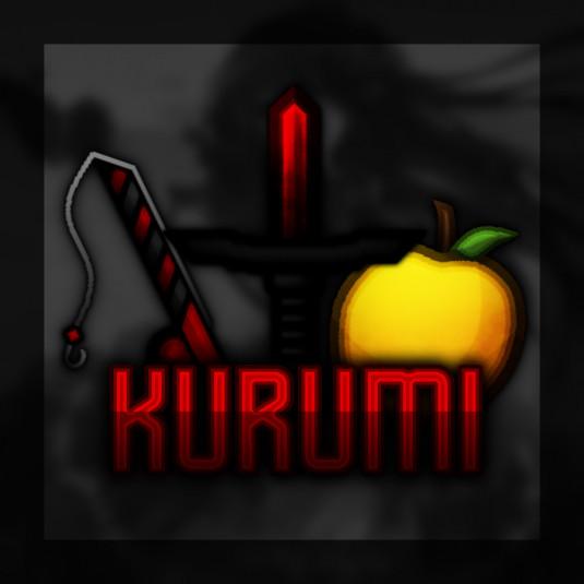 Kurumi [256x]