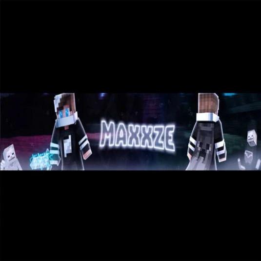 MaxxzePVPPackV2