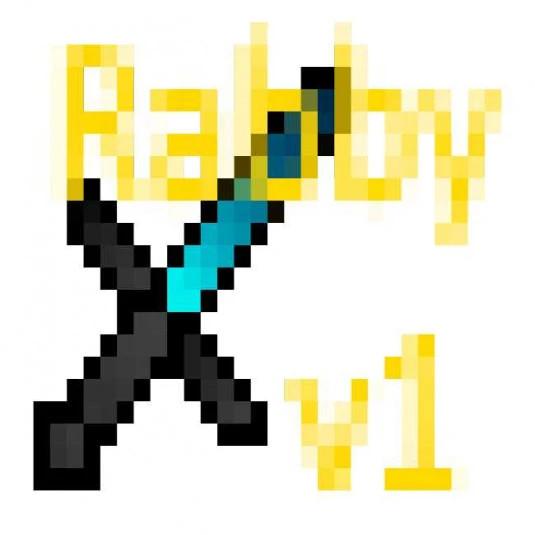 RabbyPackz v1