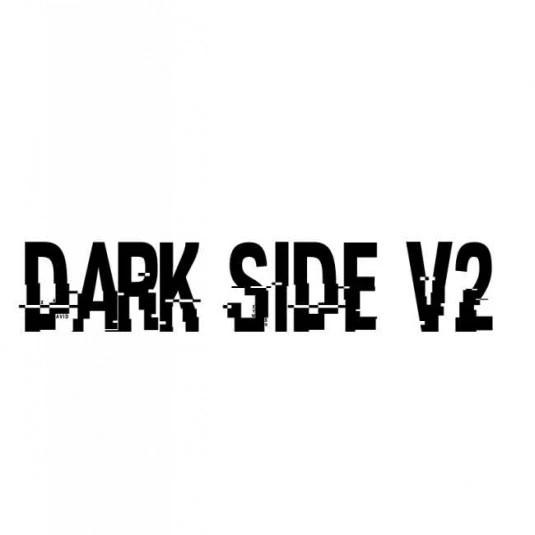 DarkSidev2