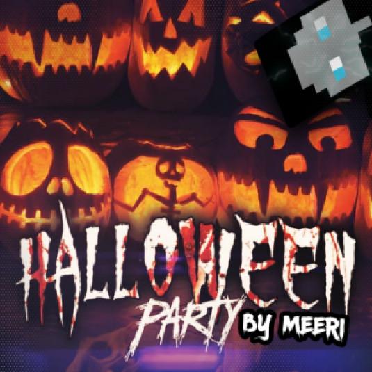 Halloween-Pack