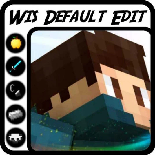 16x16 Weisheits PvP Pack