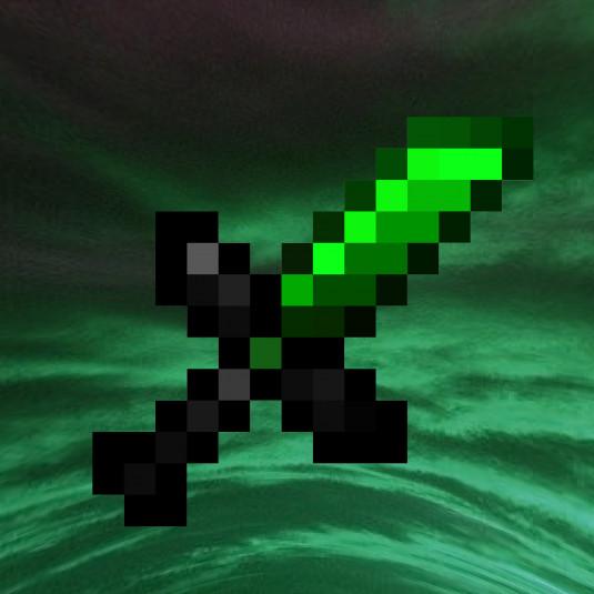 !      Green