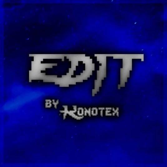 Zickzack v7 EDIT