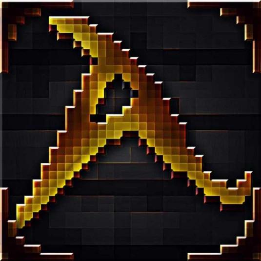 AgroPackV3 [32x]