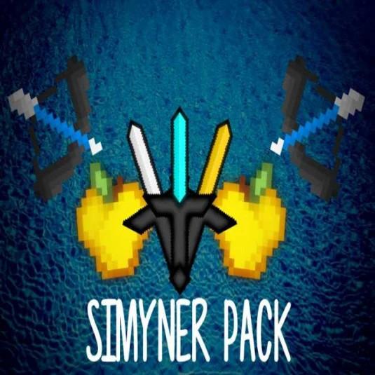 SimynerPack