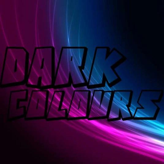 Darkcoloursdefaultedit