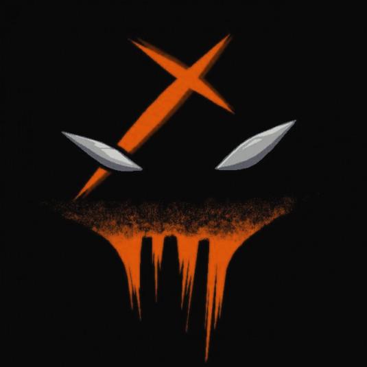 [32x] DarkPheonix