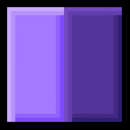 VioletGlaze  [64x]
