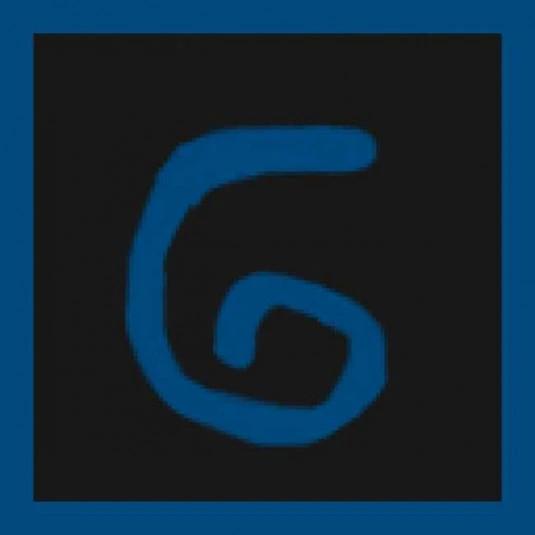 GiariooPack