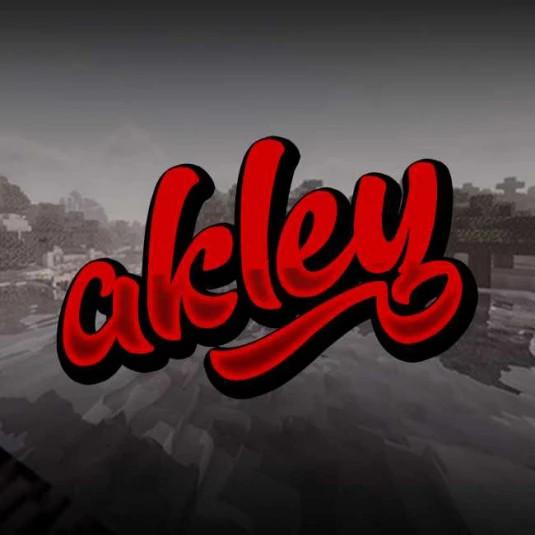 Akley Pack