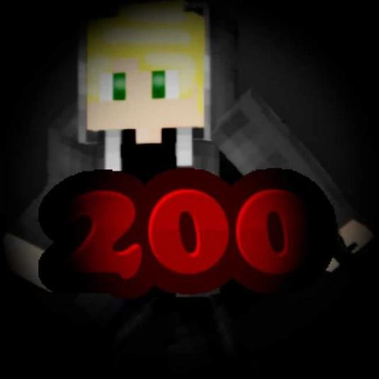 Smxle200AboPack