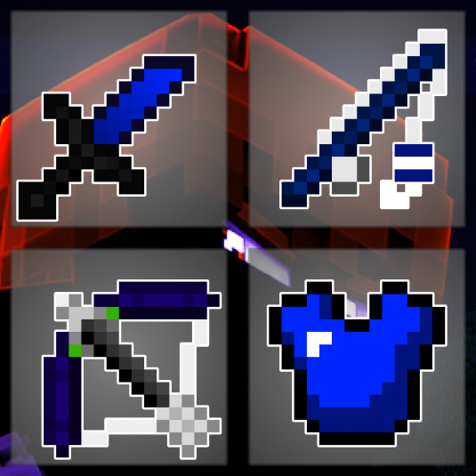 DarkBlue [16x]