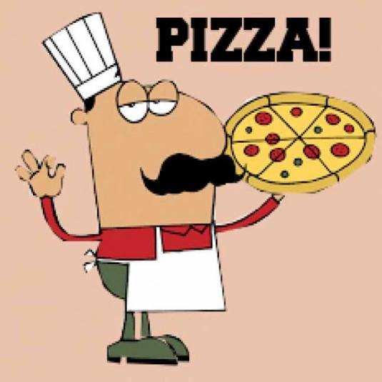 PizzaPackV1