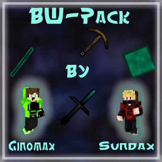 Sunmax-V2