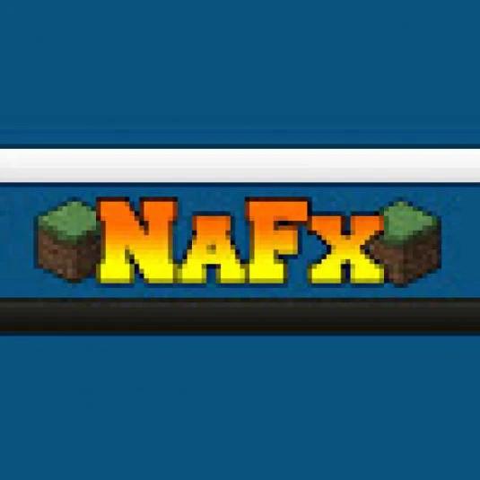 RedPack by NaFx Long Swords