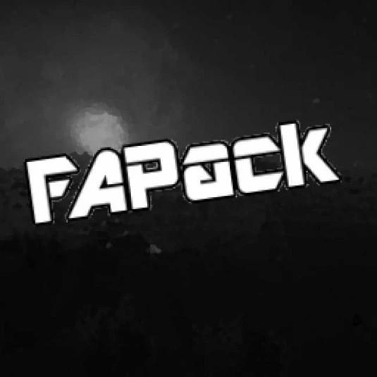 FAPack