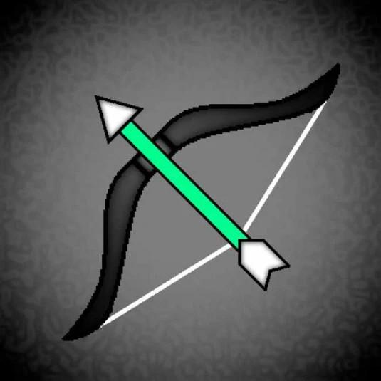 bow [512x]