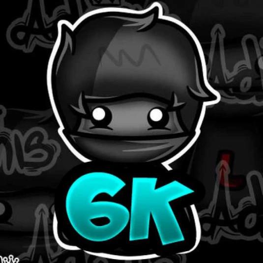 9LvckyLuke6kPack8mix