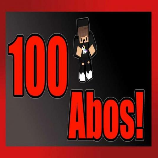 MiniMeNation 100 Abos Pack