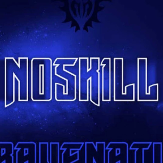 N0SK1LL3KSpecialBedwarsPack