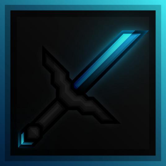 NyghtPack[256x]