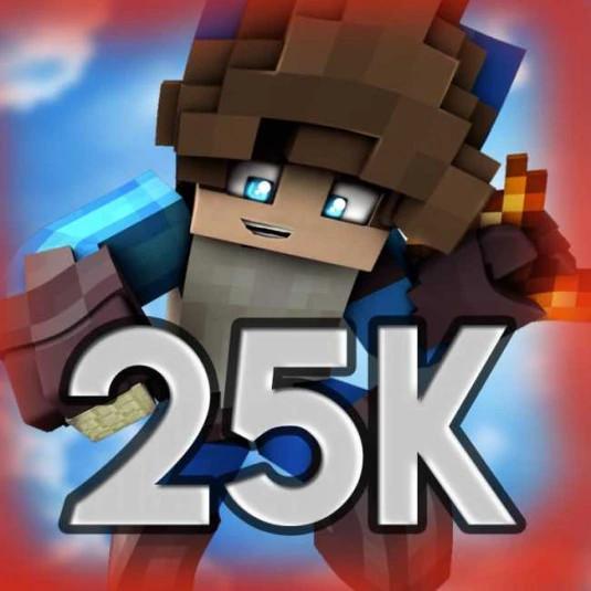 [OFFIZIELLES] kickingKxnter 25kPack