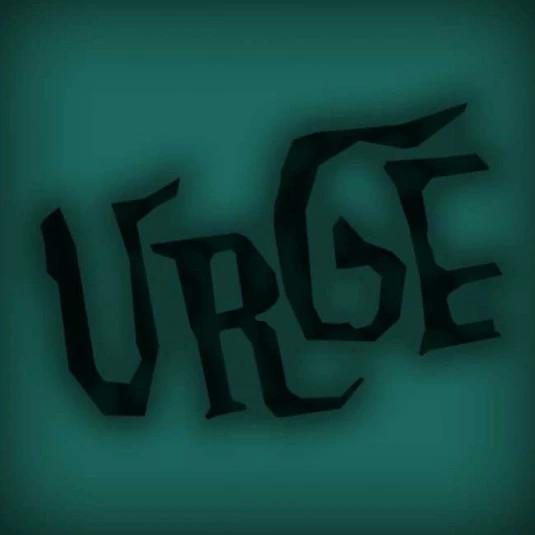 Urge-Edit