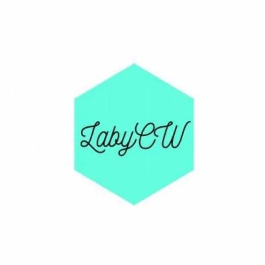 LabyCW Pack v1