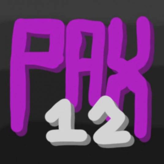 Pax12 TheFinaleEdit [Purple]