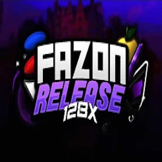5Fazon8f128x8