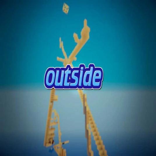OutsideClanPack