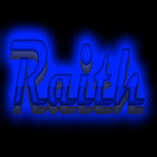 Raith[64x]