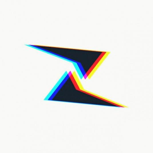 ZeNiD RedPack [x32]