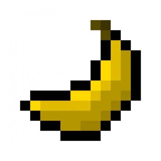 Banana Pack v1.0