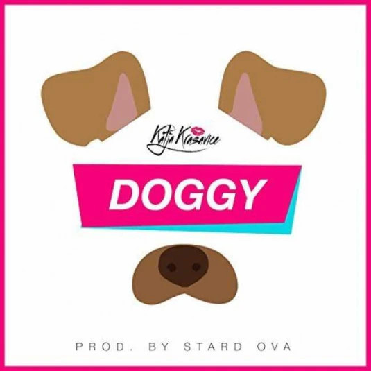 DOGGY--Reloadet