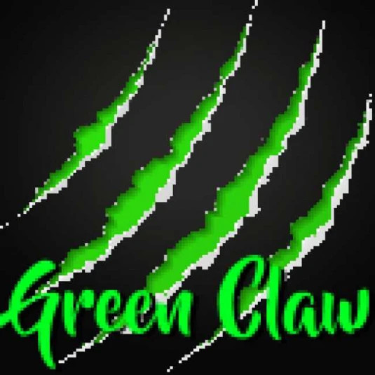 2GreenClaw