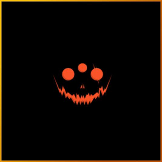 zTiiiim Halloween2