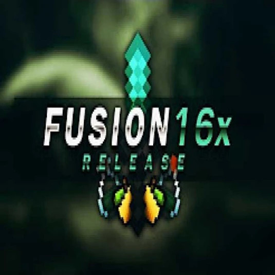 aFusion416x3Pack
